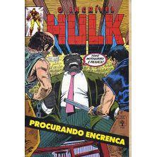 -herois_abril_etc-hulk-113