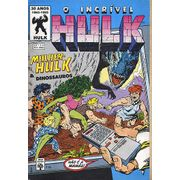 -herois_abril_etc-hulk-114