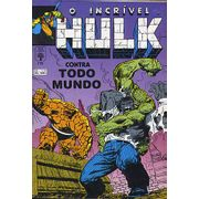 -herois_abril_etc-hulk-115