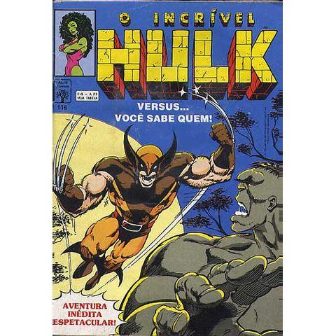 -herois_abril_etc-hulk-116