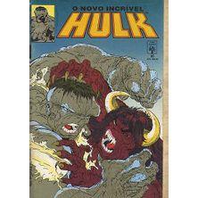 -herois_abril_etc-hulk-098