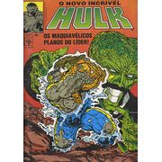 -herois_abril_etc-hulk-099
