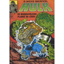 -herois_abril_etc-hulk-099