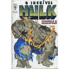 -herois_abril_etc-hulk-118