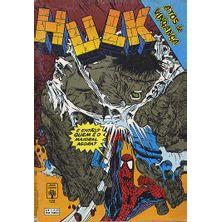 -herois_abril_etc-hulk-122