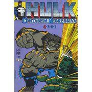 -herois_abril_etc-hulk-123