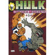 -herois_abril_etc-hulk-124