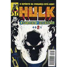 -herois_abril_etc-hulk-125
