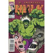 -herois_abril_etc-hulk-130