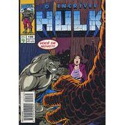 -herois_abril_etc-hulk-132