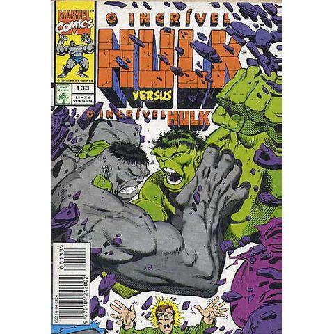 -herois_abril_etc-hulk-133