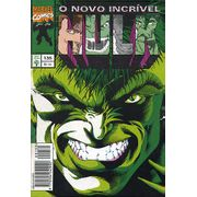 -herois_abril_etc-hulk-135