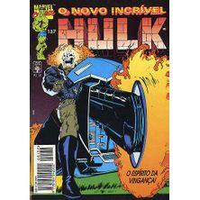 -herois_abril_etc-hulk-137