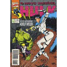 -herois_abril_etc-hulk-138
