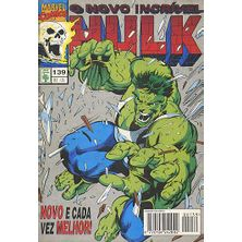 -herois_abril_etc-hulk-139