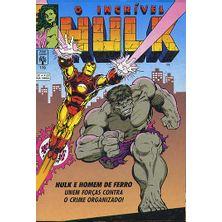 -herois_abril_etc-hulk-119