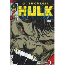 -herois_abril_etc-hulk-120