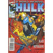 -herois_abril_etc-hulk-140