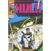 -herois_abril_etc-hulk-146