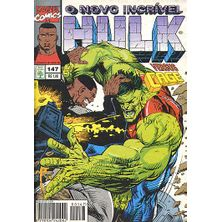 -herois_abril_etc-hulk-147