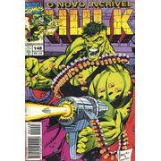 -herois_abril_etc-hulk-148