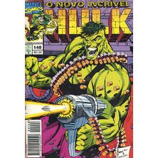-herois_abril_etc-hulk-148