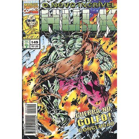 -herois_abril_etc-hulk-149