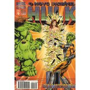 -herois_abril_etc-hulk-150