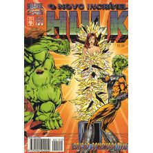 -herois_abril_etc-hulk-150