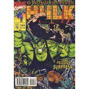 -herois_abril_etc-hulk-151