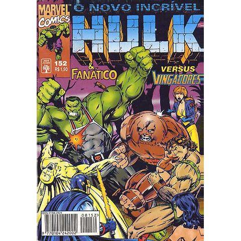 -herois_abril_etc-hulk-152