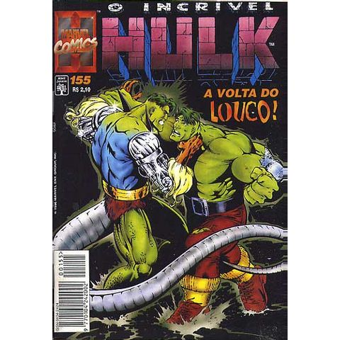 -herois_abril_etc-hulk-155