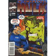 -herois_abril_etc-hulk-156