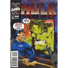 -herois_abril_etc-hulk-156