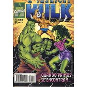 -herois_abril_etc-hulk-157