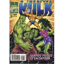 -herois_abril_etc-hulk-157