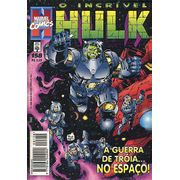 -herois_abril_etc-hulk-158