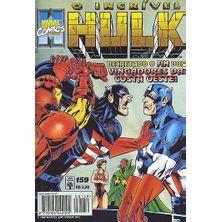 -herois_abril_etc-hulk-159