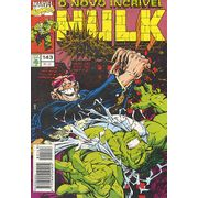 -herois_abril_etc-hulk-143