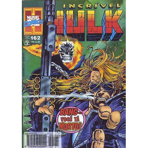 -herois_abril_etc-hulk-162