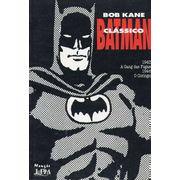 -herois_abril_etc-batman-classico-1943-lpm