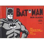 -herois_abril_etc-batman-1943-1944
