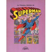 -herois_abril_etc-primeiras-hist-superman-lpm