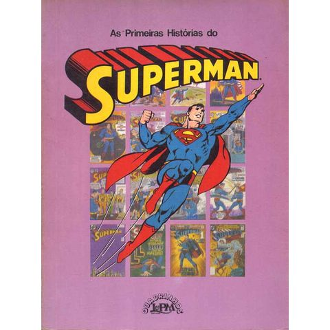 -herois_abril_etc-primeiras-hist-superman-lpm