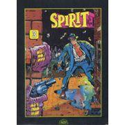 -herois_abril_etc-spirit-lpm-3