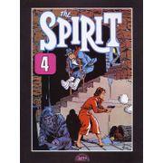 -herois_abril_etc-spirit-lpm-4