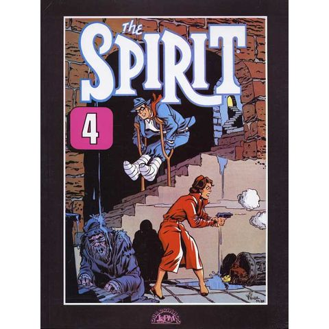 -herois_abril_etc-spirit-lpm-4