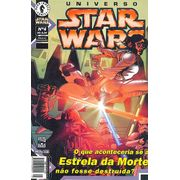 -herois_abril_etc-universo-star-wars-04