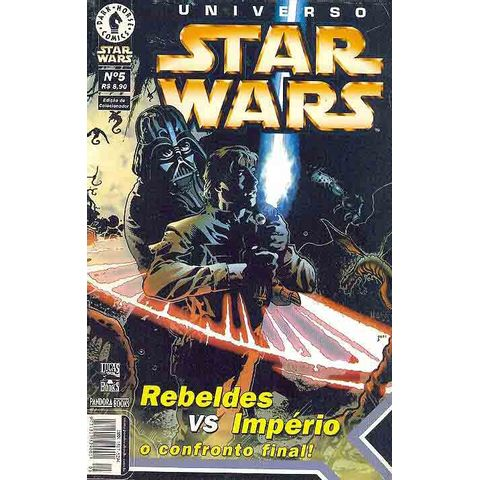 -herois_abril_etc-universo-star-wars-05