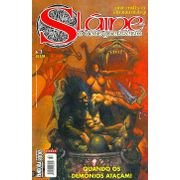 -herois_abril_etc-slaine-03